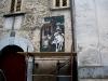 Valogno (CE) - I briganti - La preghiera a San Michele