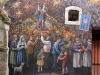 valogno- La festa di San Michele- Particolare
