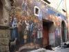 Valogno- La festa di San Michele-veduta di insieme
