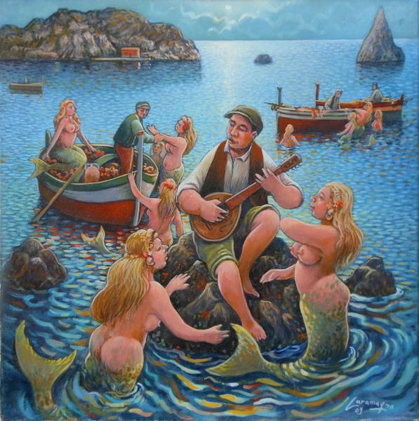 ad-acitrezza-le-sirene-si-innamorano-dei-marinai-40x40_ridimensionare