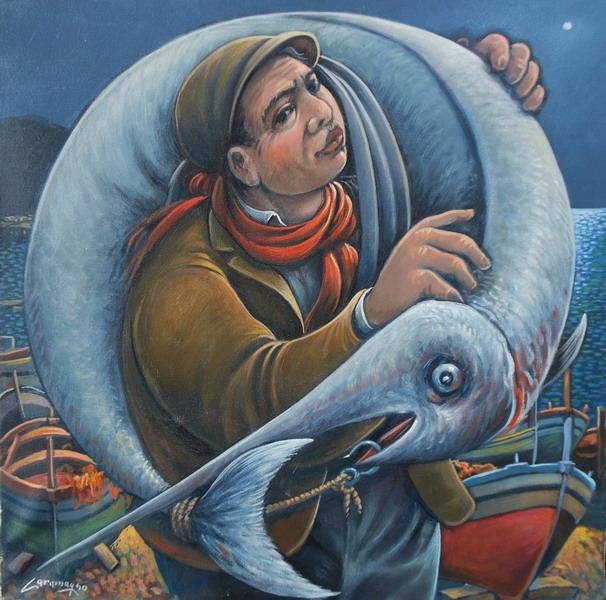 il-pesce-spada-40x40_ridimensionare