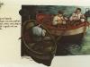 Furore (SA)- Barche
