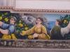 Furore (SA)- limoni-vista d\'insieme