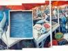 Giardini Naxos (ME)-pescheria
