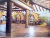 Tremestieri E. (CT) - Villa del sole- Vendemmia