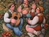Concertino cm.80x90
